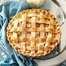 apple pie recipe. Beautiful Apple With Apple Pie Recipe