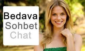 SohbetLen - Sohbet Odaları, Chat Siteleri, Seviyeli Sohbet Sitesi