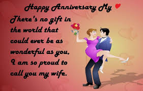 I Love My Wife Quotes Simple Marriage Anniversary Love Quotes For My Wife Best Wishes