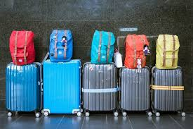 Carry On Luggage Size Chart Carry On Luggage Size Chart Of 181 Airlines Travingo City