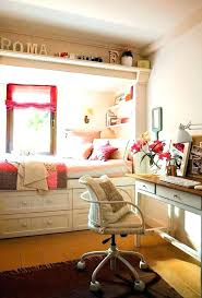 college bedroom cool college bedroom ideas nextravel club
