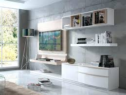wall units storage tips on how to choose better wall storage system furniture for the wall unit storage and desk