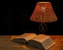 Sfeer In Huis Met Rieten Lampenkapjes Designlife