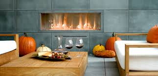 georgetown fireplace and patio gorgeous spark modern fires spark