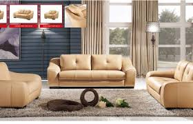 ... Modern Furniture Canada Free Shipping ...
