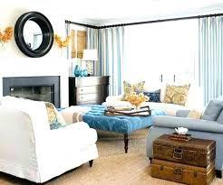 beachy living room. Beachy Living Room Ideas Modern Style Beach Design S .