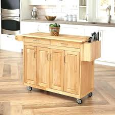 maple kitchen island maple kitchen island large size of islands dining oak with granite top kitchen island colors with maple cabinets