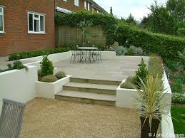 Small Picture 503 best GARDEN DESIGN IDEAS LONGSIGHT NURSERY RIBBLE VALLEY