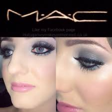 luxury makeup ideas for 40 for your with makeup ideas for