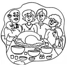 Small Picture Top 10 Free Printable Thanksgiving Turkey Coloring Pages Online