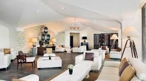 Palm Tree Decor For Living Room Ja Palm Tree Court A Kuoni Hotel In Dubai