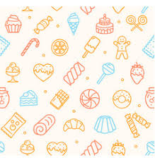 Bakery Background Vector Images Over 26000