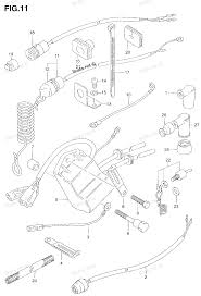 1988 evinrude wiring diagram 1988 yamaha cruiser engine diagram on schematic jack fender wiring 0056055000