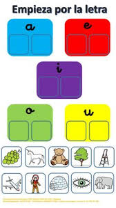 Paginas interactivas para preescolar : 100 Ideas De Juegos Interactivos En 2021 Actividades Actividades Interactivas Juegos