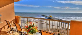 oceanfront beach houses for rent in myrtle beach south carolina. oceanfront condos for sale in myrtle beach, sc beach houses rent south carolina p