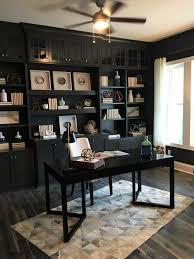 Home Office Design Layout Home Office Design Layout Executive Office Design Ideas