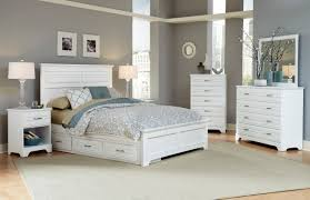 Columbia SC Furniture Store and Sales