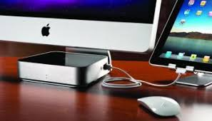 apple external hard drive. best 1tb external hard drives for mac apple drive e