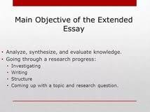 accuplacer written essay samples college essays free trial     AQA A  Level Spanish   Global Warming