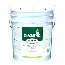 menards 5 gallon bucket. Fine Gallon Menards 5 Gallon Bucket Related Post Exterior Paint Interior  Lid  To Menards Gallon Bucket 3