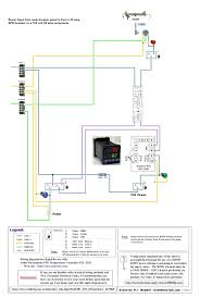 list of pj electrical diagrams page 59 home brew forums beer list of pj electrical diagrams page 59 home brew forums