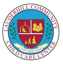 lauderhill community child care center lauderhill fl child care lauderhill community child care center