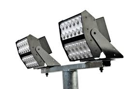 exterior floodlights. led flood light art galleries in exterior lights floodlights r