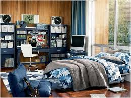 bedroom furniture teenage guys. large size of bedroomaccessories lovable bedroom ideas for teenage guys cool room throughout furniture