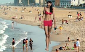 tallest woman in the world 2013 height. Unique Height Intended Tallest Woman In The World 2013 Height A