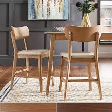 Danish Design Furniture Cheap Amazon Com Inspire Q Penelope Danish Modern Tapered Leg