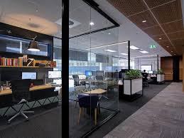 office design sydney. Office Tour: UniSuper Offices \u2013 Melbourne Design Sydney 3