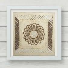 Amate Paper Designs Amate Paper Wall Art Mexican Handmade Paper Designer Paper