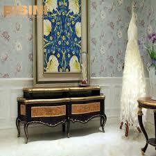 Luxury Tv Stand Design Bisini Antique Gold Living Room Furniture Wooden Luxury Tv Stand Design Bf07 10076 Buy Antique Gold Tv Stand Living Room Furniture Lcd Tv Stand