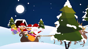 animated merry christmas pictures. Beautiful Christmas To Animated Merry Christmas Pictures F