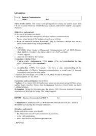 resume cover letter   baker job description baker job description    resume cover letter b baker job description baker job description