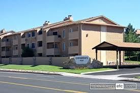 1 Bedroom Apartments Colorado Springs 1 Bedroom ...