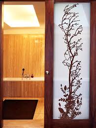 Decorative Door Designs Decorative Interior Doors Interior Exterior Doors Design 7