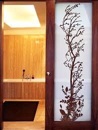 Decorative Door Designs Decorative Interior Doors Interior Exterior Doors Design 7
