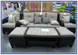 outdoor furniture clearance costco clearance patio furniture sets outdoor patio furniture sets costco