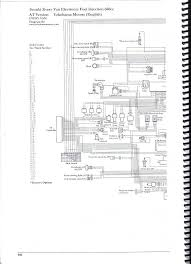 suzuki multicab wiring diagram suzuki wiring diagrams