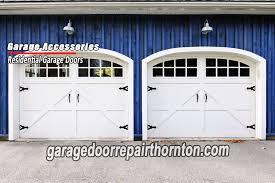 thornton garage door garage accessories by garagedoorthornton