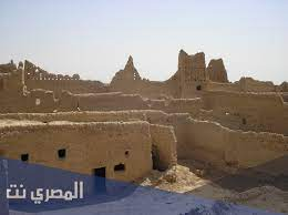 حاصرت القوات العثمانية الدرعية كم شهر - المصري نت