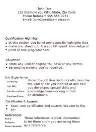 Flight Attendant Resume Samples Airline Pilot Resume Pilot Resume ...