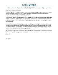 Bezaubernd Writer Newspaper Resume Journalism Cv Template Reporter