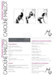 cv fashion - Cerca con Google