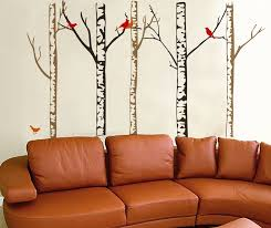 Small Picture 27 best Wall Sticker Decals images on Pinterest Tree wall decals