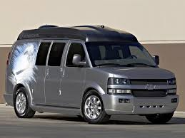 2018 chevrolet van. delighful 2018 2018 chevrolet express cargo van release date and price  car driver  reviews with chevrolet van