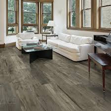 lifeproof vinyl flooring. But Also Gives You Piece Of Mind Knowing Have A Floor That Can Withstand Any Paws, Wet Shoes, Or Foot Traffic Will Be Going Over It. Lifeproof Vinyl Flooring I