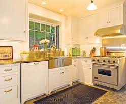 kitchen renovation costs planning a budget old house 1920s cabinets photo
