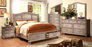 Gray Barnwood Bedroom Furniture Elegant Luxury Barn Wood Bedroom Furniture  Bedroom Furniture Design Ideas Of 44